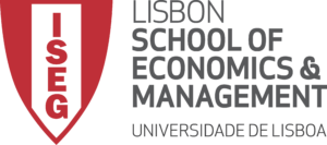 P4S People for Success ISEG Lisbon School of Economics and Management Universidade de Lisboa Testemunho
