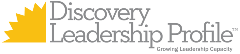 Discovery Leadership Profile