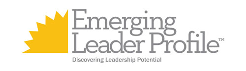Emerging Leader Profile
